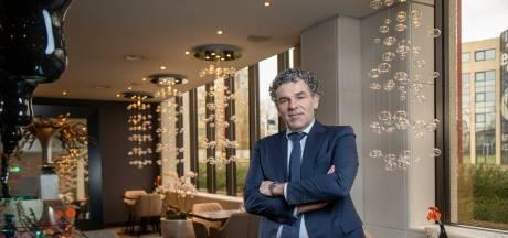 Baas Fletcher Hotels wil ook overheidssteun: verlies richting 100 miljoen euro