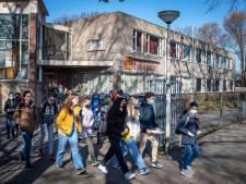 Juvenaat haalt ruim tienduizend euro op voor stichting ZON