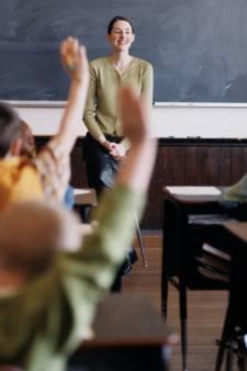 Straf voor strenggelovige vader die 'geen enkele school goed genoeg' vindt voor kinderen