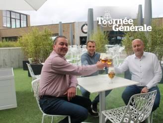 Brouwerij Vanhonsebrouck bereidt zich voor op heropening horeca