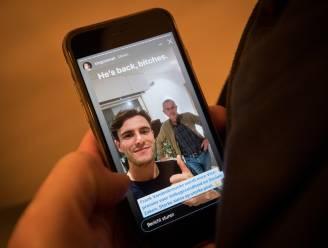 """Nu ook YouTube en TikTok overstag gaan: """"Sociale netwerken willen met 'stories' iedere dag opnieuw hun gebruikers verleiden"""""""