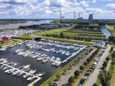 Watersporters vrezen 'desastreuze' plannen Staatsbosbeheer: komt er een einde aan 'rondje Biesbosch'?