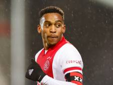 Waarom Quinten Timber voor FC Utrecht kiest, en waarom de club zijn komst nodig acht