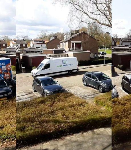 Van verdwenen Picnic-kar tot onverwachte bonus: welke bezorgsuper scoort beste in Twente?