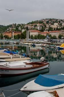 Découvrez Rijeka, la nouvelle capitale européenne de la culture