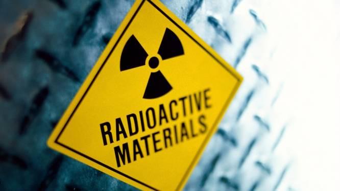 Rusland: 'Aanval op Syrië kan nucleair drama veroorzaken'