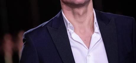 """""""C'était maladroit"""": Julian Bugier s'excuse après sa pique envers TF1"""