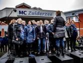 FNV: Vertrek van resterend personeel ziekenhuis Lelystad dreigt