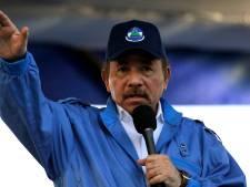 Al zeker twaalf tegenstanders van president Ortega opgepakt in Nicaragua