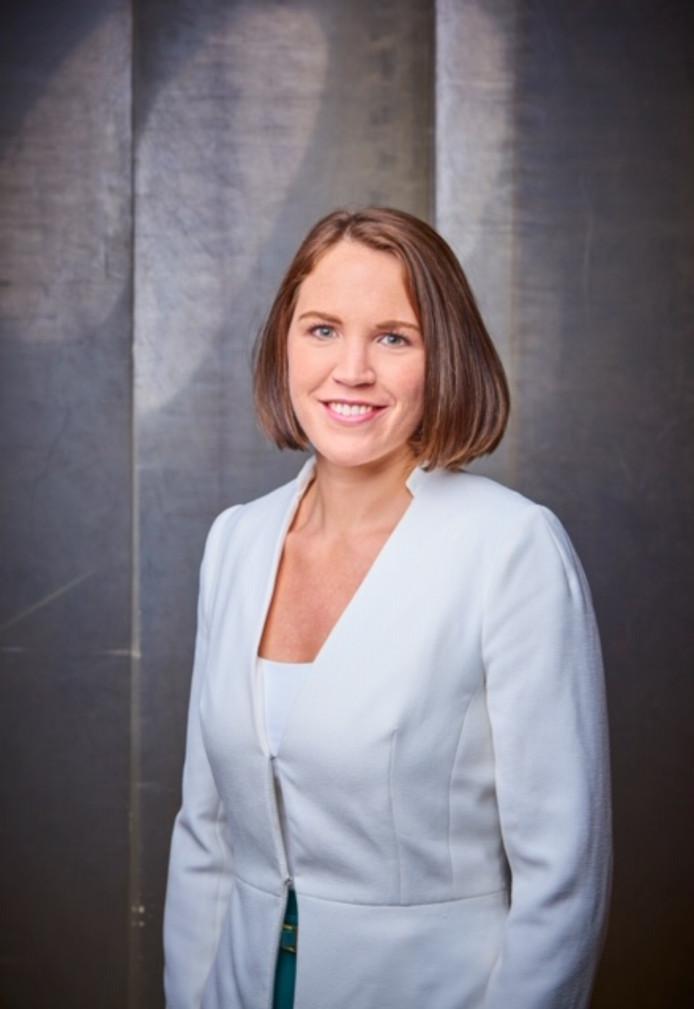Anne Zouridis-Veldhoven