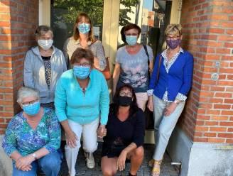 """Na 38 jaar gooit yogaclub de handdoek nu vereniging plots moet betalen voor gemeentelijke zaal: """"40 leden in de koude"""""""