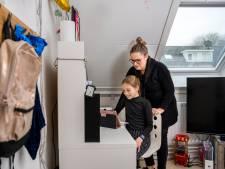 Thuisonderwijs: 'We zijn het zat, maar het heeft ons ook veerkracht, creativiteit en digitale skills opgeleverd'