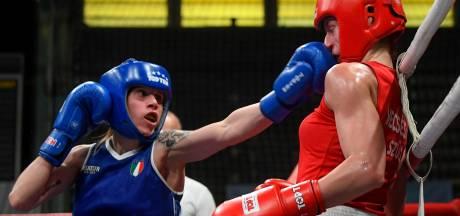 Olympisch kwalificatietoernooi boksen wordt waarschijnlijk in Boedapest gehouden