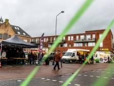 Waalwijk trekt 'flink de buidel' voor centrum Sprang-Capelle