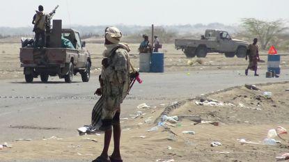 """VN: """"Akkoord over wapenstilstand bereikt in Jemenitische havenstad"""""""