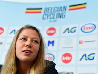 KOERS KORT. Shari Bossuyt zet stap naar WorldTour - Van der Breggen slaat gemengde ploegentijdrit over