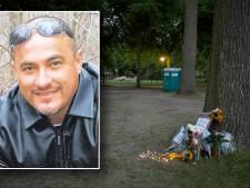 Fatale aanhouding: 'Veroordeling van agent die nekklem toepaste bij Mitch Henriquez blijft in stand'