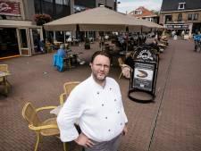 Horeca in Oost-Nederland merkt nu al gevolgen van coronapas: annuleringen en onrust bij klanten
