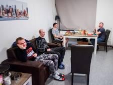 Nieuw 'Polenhotel' in Bodegraven krijgt maximaal honderd bedden