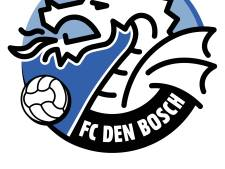 De straf voor FC Den Bosch is misplaatst