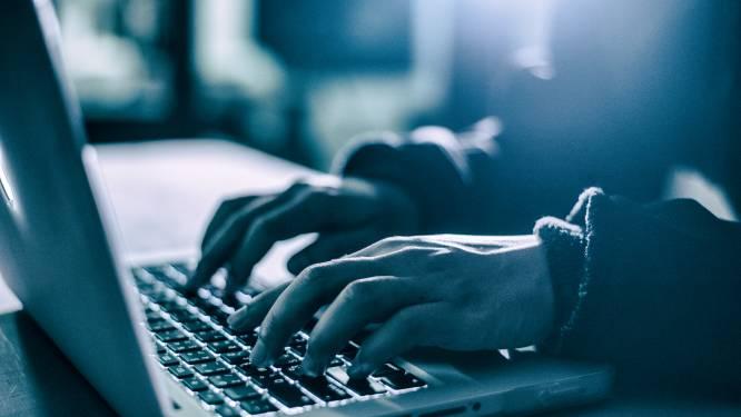 IBM waarschuwt voor hackers die distributie coronavaccins viseren