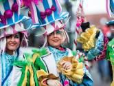 Streep door carnaval Zeddam: 'Is geen feest om op anderhalve meter te vieren'