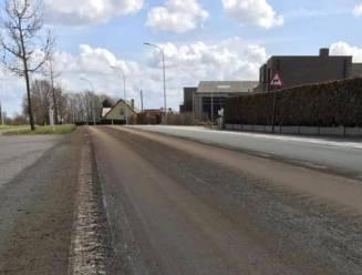 Fietser (70) gewond bij draaimanoeuvre automobilist in Tielt