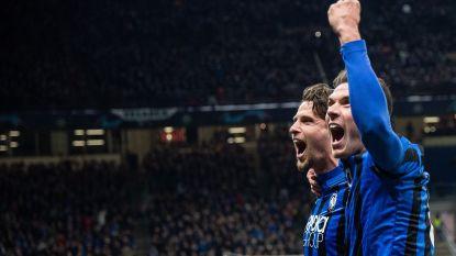 Van kelderploeg tot Italiaanse doelpuntenmachine: Atalanta imponeert met duizelingwekkende cijfers