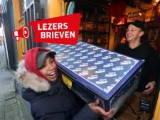 Reacties op verkoop van vuurwerk in België: 'Dit probleem was te voorzien geweest'