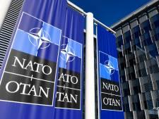 Voici le montant que la Belgique devra payer en plus à l'OTAN chaque année