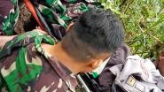 Jongen (12) overleeft vliegtuigcrash als enige