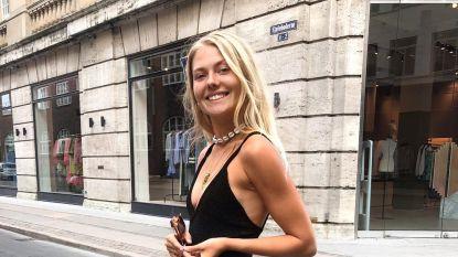 7 betaalbare kledingitems die pieken op Instagram en straks uitverkocht zijn