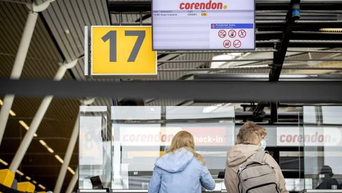 Zo reageert Nederland op de versoepelingen: 'Na een half jaar eindelijk weer perspectief'