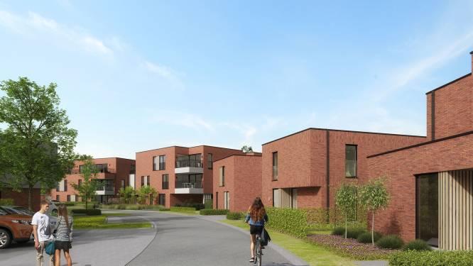 Vijf redenen waarom het nieuwbouwproject in de Rozenstraat in Niel jouw woondroom is