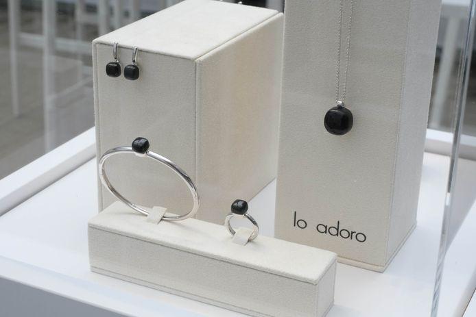 Lo Adoro gaat er prat op kwaliteit te bieden tegen een schappelijke prijs.