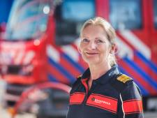 Gemist? Omstreden imam blijft 'ongewenst' en Esther Lieben hielp de eerste vrouwen het brandweerkorps in