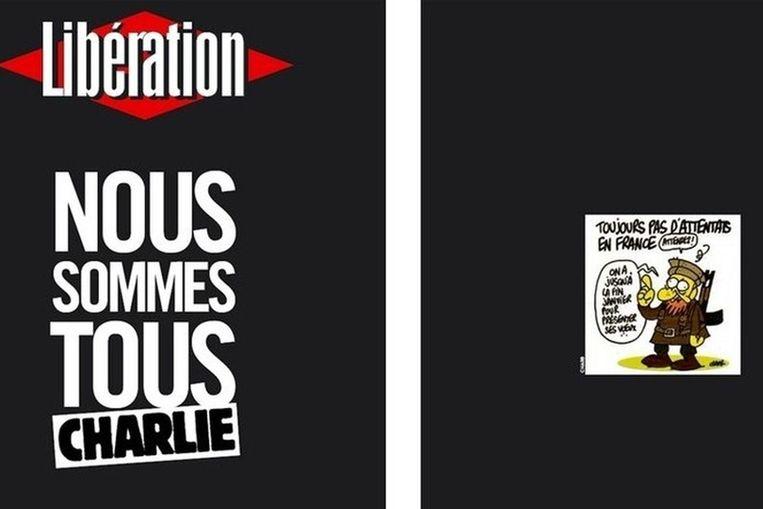 Beeld Liberation