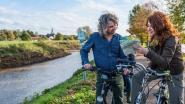 Toerisme Provincie Antwerpen lanceert 65 extra kilometers fietsplezier in de Kempen
