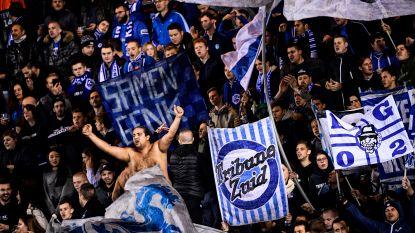 FT België (22/11). Racing Genk trekt lessen uit incidentrijke thuismatch tegen Besiktas - Diatta op terugweg bij Club