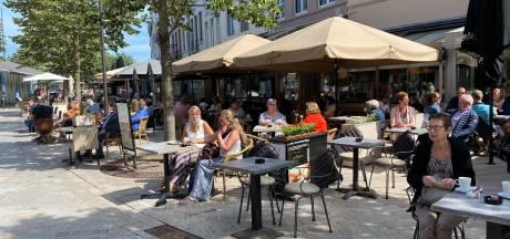 Stad Brugge betaalt stuk van reclamespot voor horecazaken op lokale radiostations