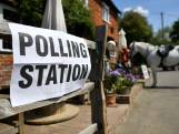 EU-burgers geweigerd bij Britse stembureaus