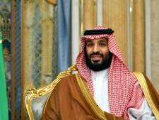 Saoedi-Arabië gaat toeristen toelaten