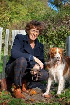 'Van verbazing naar verdriet': Wilma de Cort blikt terug op haar serie over Dementie
