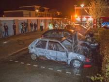 Samenscholingsverbod Ede na 'Marokkaanse' onlusten