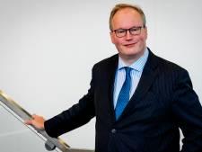 VVD-politicus Hans van Baalen (60) overleden: 'VVD-icoon laat leegte achter'