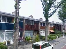 Vier gewonden door koolmonoxide in Amstelveen