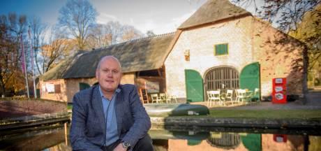 't Oude Slot in Veldhoven blij met subsidie VSB-fonds: 'Je kunt nu eenmaal niet alleen op de gemeente leunen'