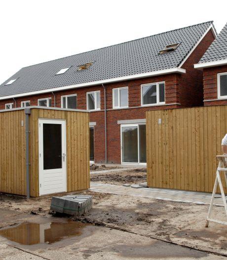 'Niet bang dat Heusden zich uit de markt prijst met grondprijzen'