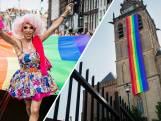 Nieuwe hulplijn voor transgenderjongeren