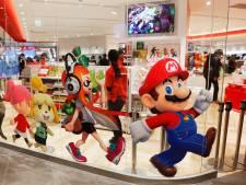 Grote aankondigingen van Nintendo op komst: dit verwachten we